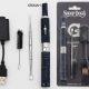 Snoop Dogg Vape G Pen (650 MAH)