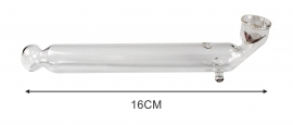 Tobacco Pipe (16cm)