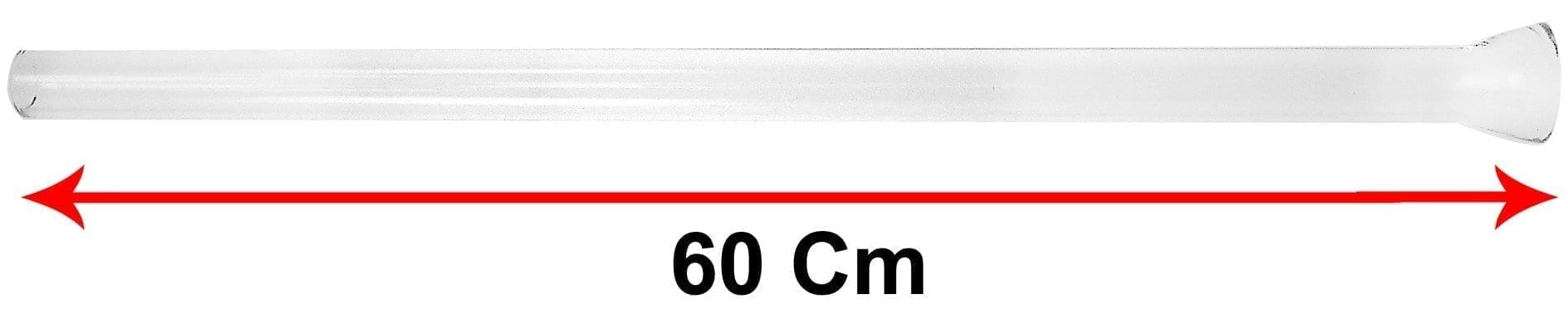 Cocktail stirrer (60cm)