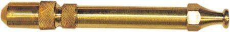 Smokeless Pipe (10.8cm)
