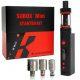 Kanger Tech Subox Mini Starter Kit 50W