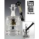 WEEDO Mini Bubbler with Ned Kelly Design (free stickers)