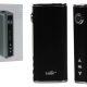 Eleaf iStick 40w - Black 2600mah Battery