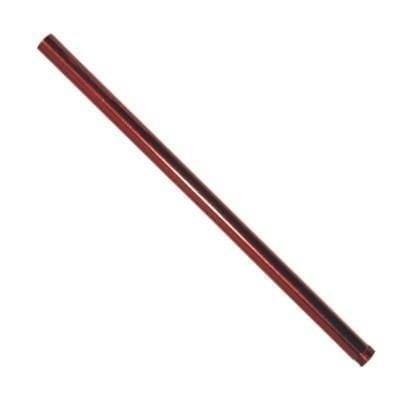 20cm Straight Stem