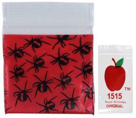 Redback Spider Bag 38mm X 38mm
