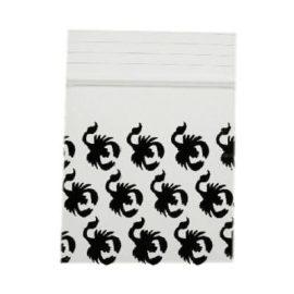 Black Scorpion 32mm x 32mm