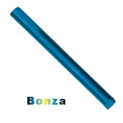18cm Bonza Stem(Random Color)