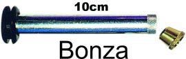 10cm Bonza Stem Kit