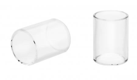 Trio Vapes - Polaris Mini Replacement Glass House