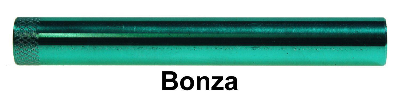 12cm Bonza Stem