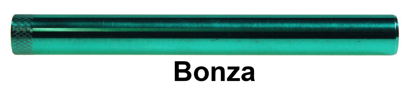 14cm Bonza Stem