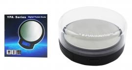 Digital Pocket Scale 100g X 0.01g