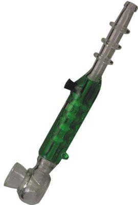 Pipe (18cm)