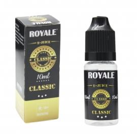 Royale E-Juice - Classic