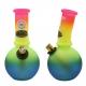 MWP Rainbow Baby Bubble Bonza (13.7cm)