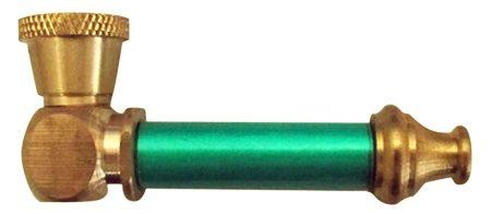 Bonza Cone Small Pipe (6.5cm)
