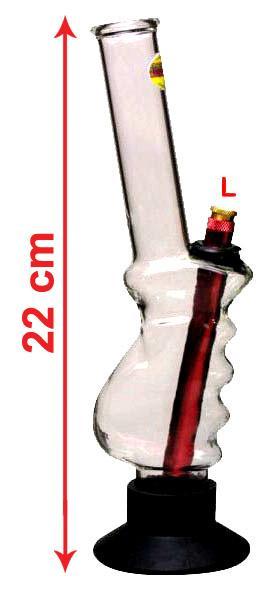 MWP Glass Gripper 22cm