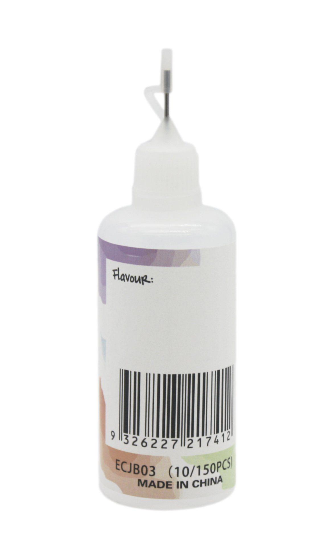 E-juice Refill Bottle 60ml