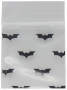 Bat Bag 25mm x 25mm