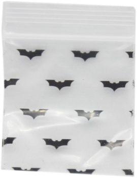 Bat Bag 38mm x 38mm