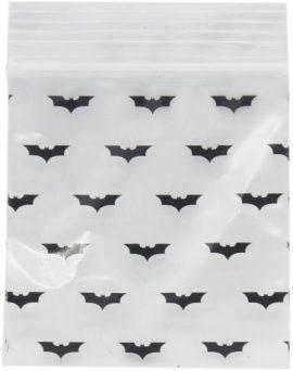 Bat Bag 51mm x 51mm