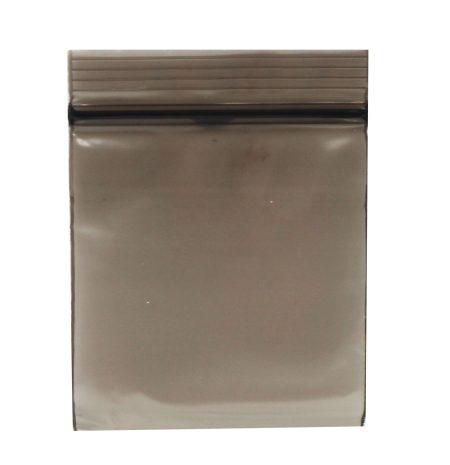 Tinted Bag 51mm X 51mm