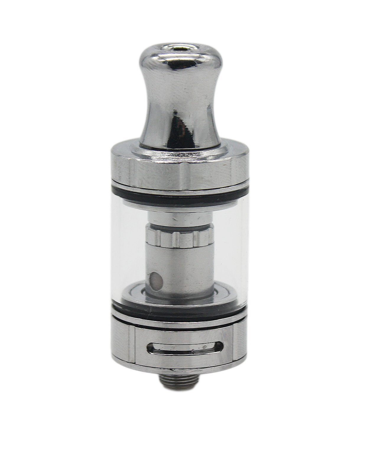 Trio Tenor Replacement Atomizer