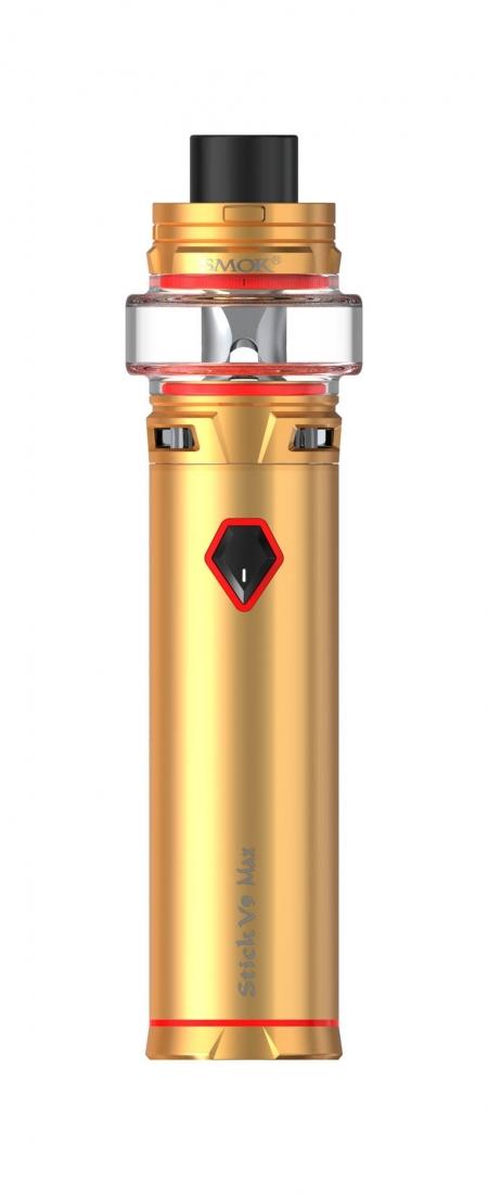 SMOK Stick V9 Max Kit - Gold