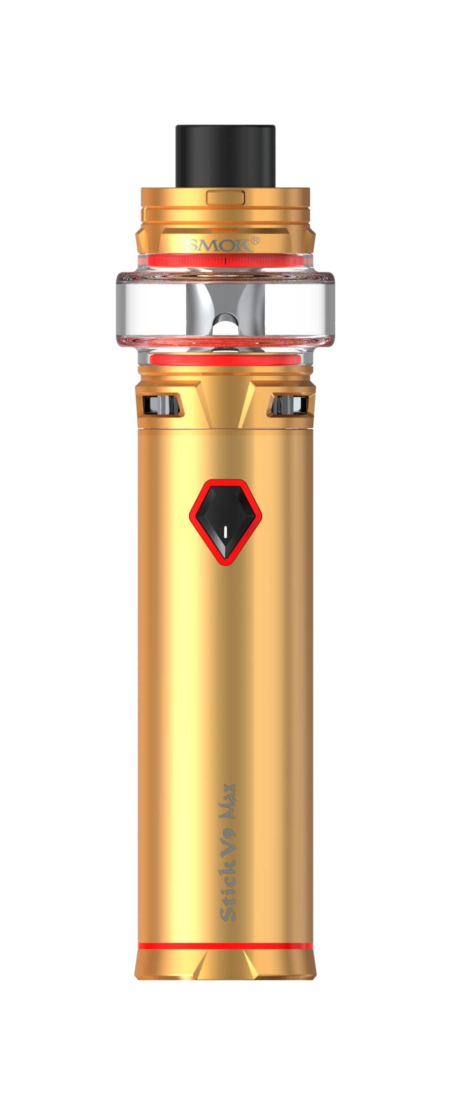 SMOK Stick V9 Max Kit - Gold
