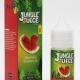 Jungle Juice 70%VG E-juice - Watermelon Strawberry Ice