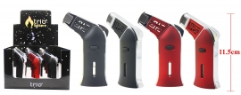 Metal Jet Lighter (11.5cm)