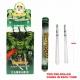 Honey Puff Pre-Rolled Cone Hemp/Cannabis