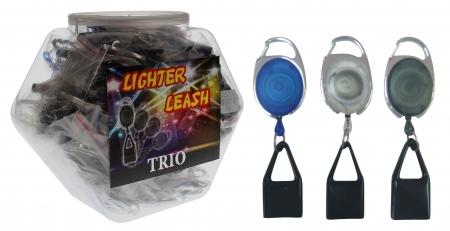 Large Lighter Leash
