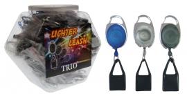 Small Lighter Leash