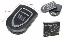 Precision Arch Digital Scale 200g/0.01g