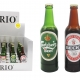 Top Selling Beer Bottle Lighter