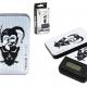 Joker Design Pocket Scale 100g/0.01g