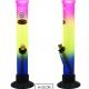 Medium Didgeridoo With Rainbow 31cm 1/24