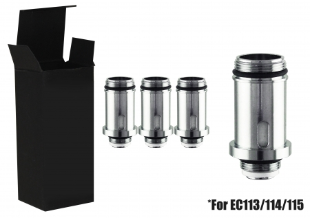 Coil For EC113/114/115 (3/PACK)