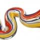 3G Snake Coloured Pipe (13.5cm)