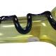 3G Snake Glass Pipe