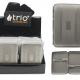 Metal Cigarette Case (holds 16 Cigarettes)