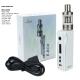 Jacob E-box 75w 2200mah - White