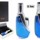 Premium Jet Lighter Blue