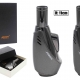 Premium Jet Lighter Black