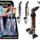 Saxophone Dry Pipe 11cm