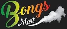 BongsMart Australia
