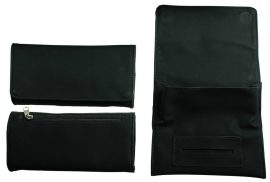Pouches & Cigarette Cases