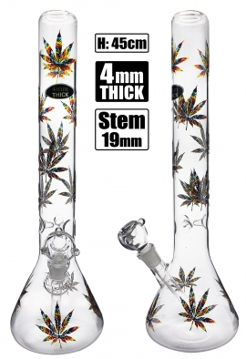 Large Bongs (30cm and over)