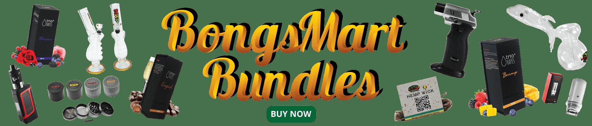 BongsMart Australia - Home